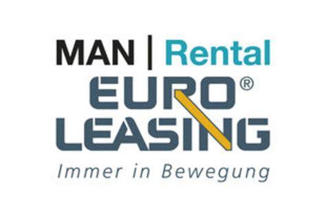 euro leasing ets 2 man euro leasing skin v 1 0 skins mod f 252 r eurotruck