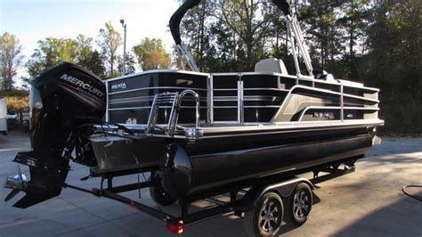 ranger boats for sale in tn new 2018 ranger boats reata 200f boat for sale in