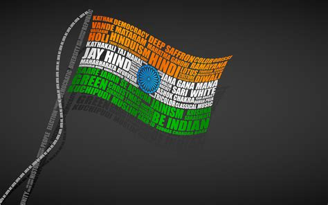 desktop wallpaper indian flag indian flag hd images wallpapers free download