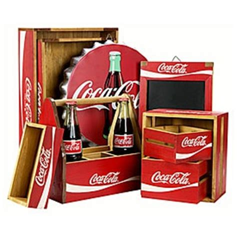 coca cola home decor 17 best ideas about coca cola decor on pinterest coca