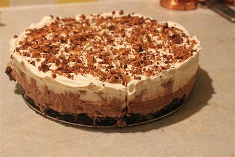 icecream cake cake