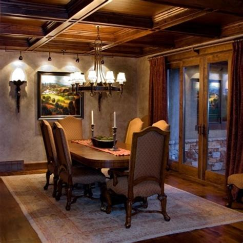 lighting fixtures for dining room how to choose proper dining room lighting fixtures