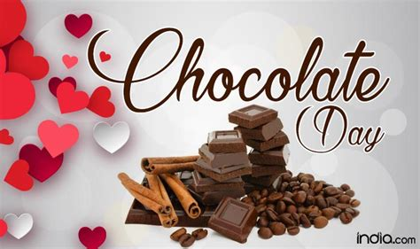 day chocolates week list 2016 day propose day day