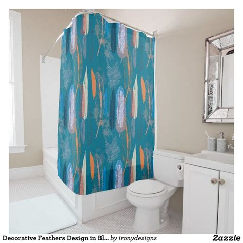 custom shower curtain designs 1000 ideas about custom shower curtains on pinterest