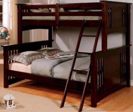 queen and twin bunk bed queen size bunk beds