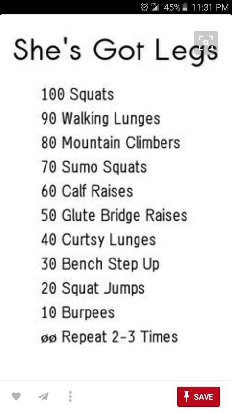 25 best ideas about dancer legs on splits