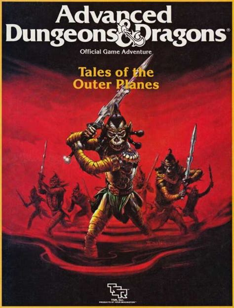 Jeff Easley Greyhawk Adventures Sci by 1000 Images About Dungeons And Dragons Classics Of The