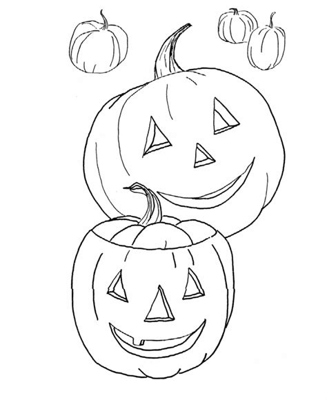 fall coloring pages for toddlers fall coloring pages 6 coloring
