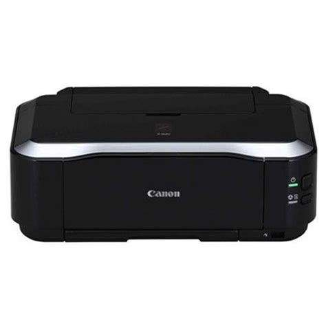 Resetter Canon Ip2770 For Mac | download resetter printer canon ip2770 satutempat