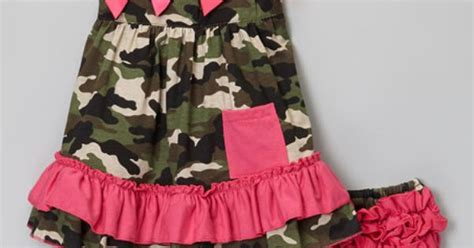 camo baby swing baby gem pink camo swing top diaper cover infant