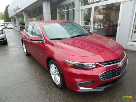 cajun paint color 2017 cajun tintcoat chevrolet malibu lt 120285701 photo 15 gtcarlot car color