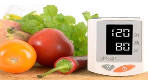 Garam Diet Dan Hipertensi Holistic manfaat diet untuk penderita hipertensi