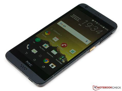 htc themes editor breve 225 anlisis del htc desire 530 smartphone