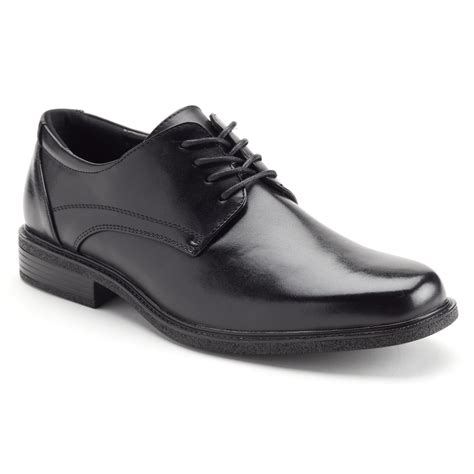 kohls mens sneakers mens dress shoes kohl s