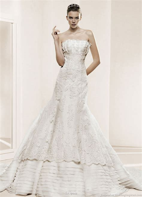 Wedding Dresses Bay Area by Consignment Wedding Dresses Bay Area Dress Fric Ideas