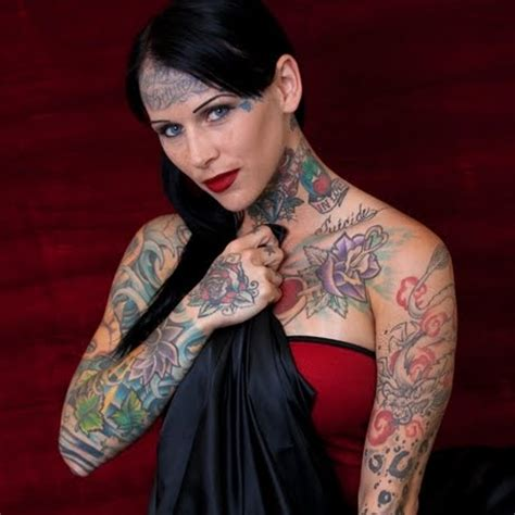 michelle tattoo designs bodypainting and tattoos bombshell mcgee