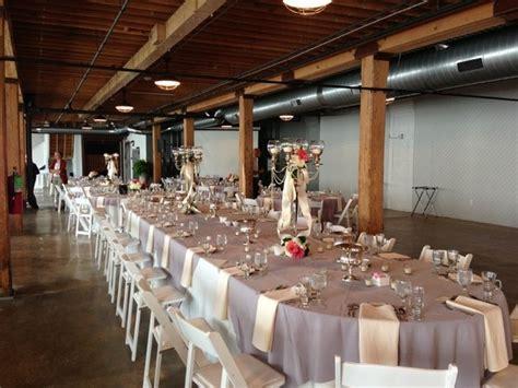10 Best images about Grand Rapids Venues on Pinterest