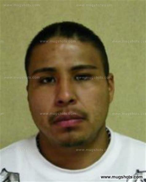 Arrest Records Nd Kenneth Eagle Mugshot Kenneth Eagle Arrest