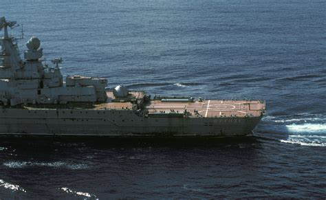 aft section file battlecruiser frunze aft section 1985 jpg wikimedia