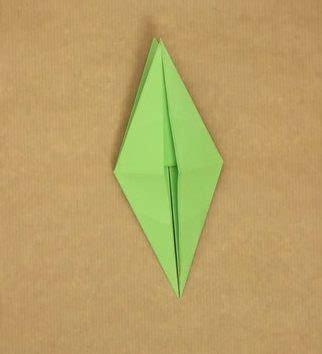 cara membuat origami naga mushu mulan cara membuat origami mawar dan naga yang mudah bagi pemula