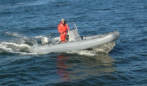 boat accessories vancouver island gallery a16 vancouver inflatable boats inflatable boat