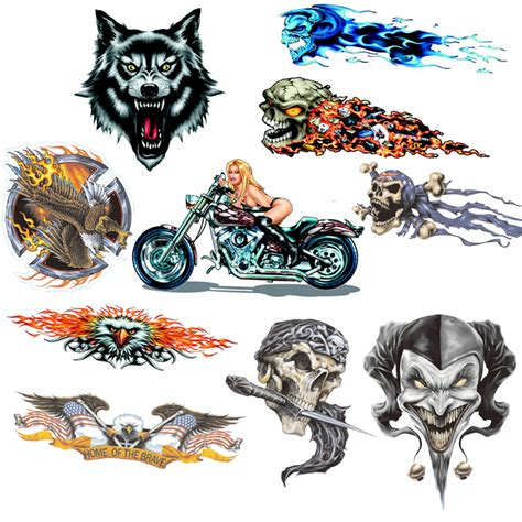 Fahrrad Sticker by Buy Wholesale Animal Bike Stickers From China