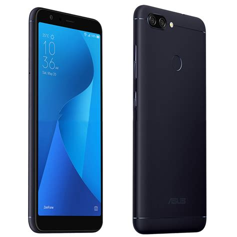 Protection Asus Zenfone 4s asus zenfone pegasus 4s max plus x018dc 5 7 inch hd