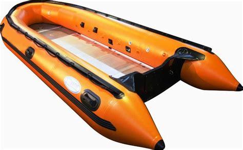 Perahu Karet Memancing Infatble Boat peralatan rafting perahu karet outbound bandung