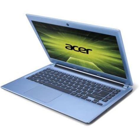 Laptop Acer E5 471g I3 acer aspire e5 471g 58hp notebook