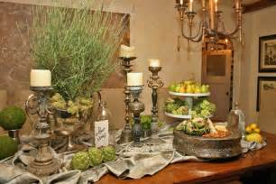 rustic tablescapes rustic tablescape flickr photo sharing
