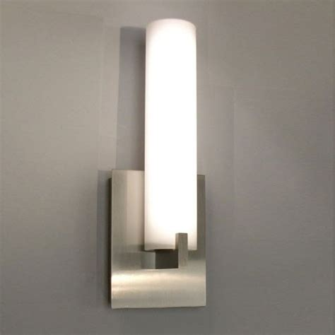 bath light top 10 modern led bath lights