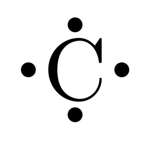 dot diagram of carbon file carbon lewis structure png png wikimedia commons