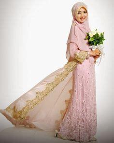 Busana Dress Model Naira Dress Pink Balotelly Terlaris aliah koko material spandek brukat chiffon balotelli verschleierung muslim