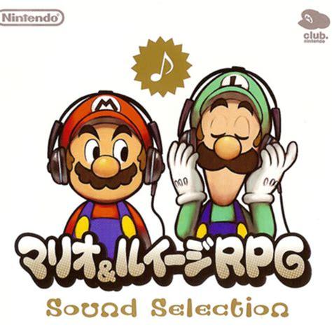 Kaos Mario Bross Mario Artworks 01 theme mario luigi rpg3 bowser s inside