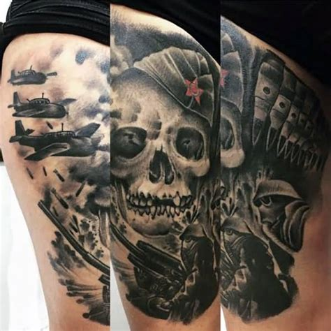 army skull tattoo designs army skull designs www imgkid the image kid