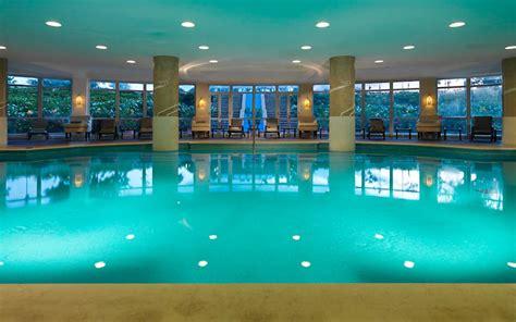 giardino di costanza mazara hotel giardino di costanza mazara vallo e 71 hotel