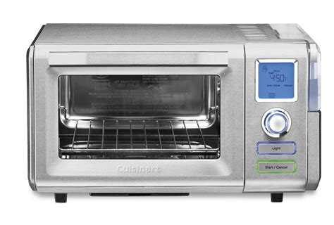 Combo Toaster Oven cso 300 combo steam convection oven toaster oven