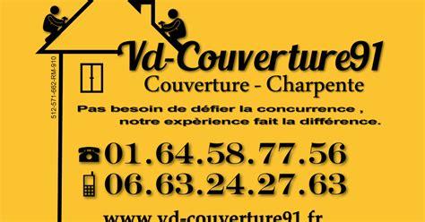 Combien Coute Une Tuile by Le Metier De Couvreur Combien Coute Une Renovation De