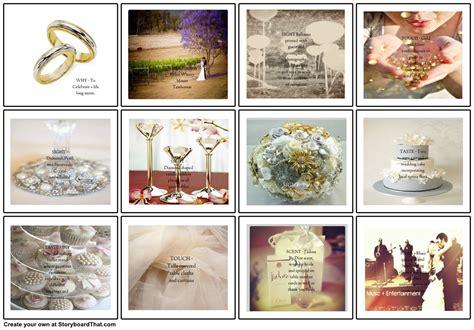 Wedding Storyboard by Two Tone Wedding Story Board Storyboard By Joanne990