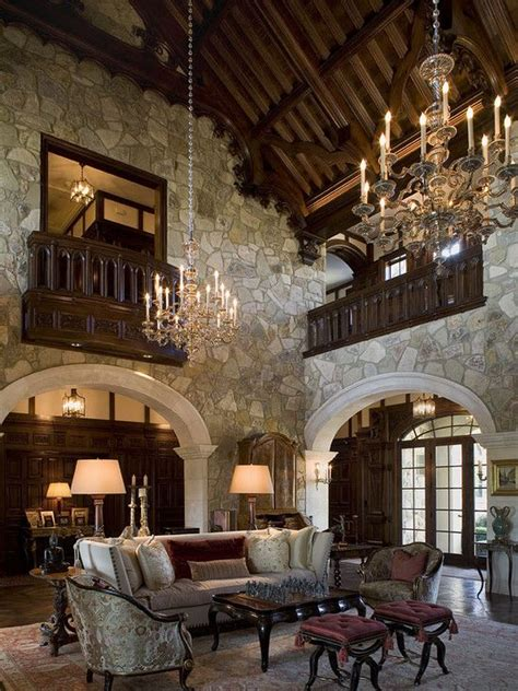 castle home decor 25 best ideas about medieval home decor on pinterest