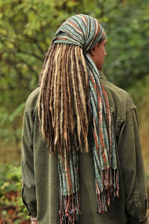 where to get for dreads looking synthetic dreadlocks dreaming of dreads