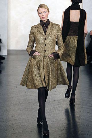 Ralph For Fall 2007 by Ralph Collection Ready To Wear Fall 2007 Ralph