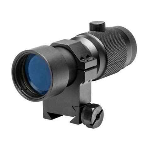 eotech best price the 4 best magnifiers for eotech reviews 2016