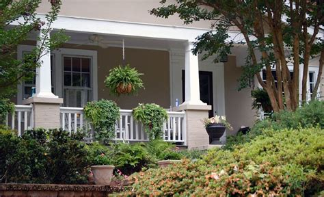 Landscaping Ideas For House With Front Porch landcaping pictures home landscaping photos front yard landscaping ideas