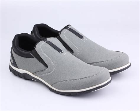 Sepati Casual Original Prodigo sepatu sneakers related keywords suggestions sepatu sneakers keywords