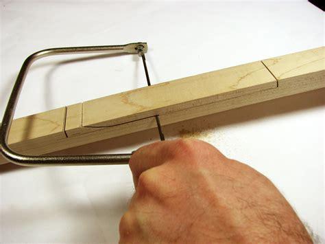 cigar box guitar headstock template cigarboxguitarparts cigar box guitar parts and