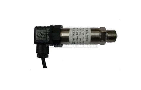 Ac Voltage Transducer 4 20ma by Voltage Transducer 4 20ma Images Images Of Voltage