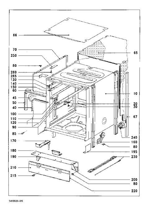 miele parts diagram miele g638 sc plus manual free helperpositive