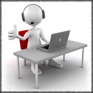 help desk cloud 9 solutions inc - Help Desk