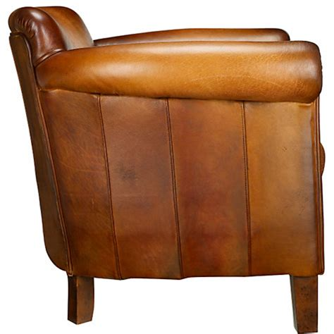 john lewis armchairs buy john lewis camford leather armchair buffalo antique